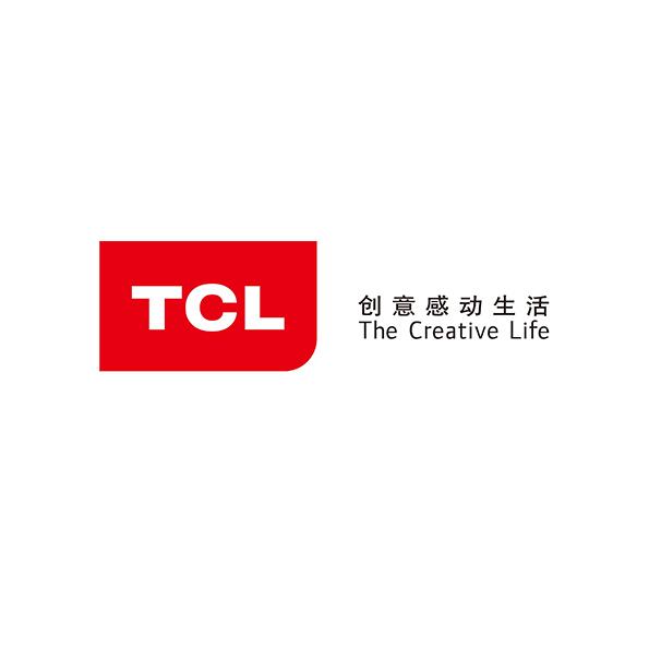 TCL王牌电视
